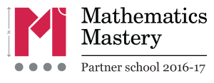Mathematics_Mastery_partner_school_logo_16_17__1_