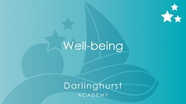 Wellbeing_at_Darlinghurst